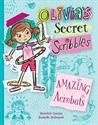 Picture of Amazing Acrobats (Book 3)