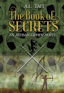 Picture of Book of Secrets, The (Book 1)