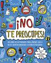 Picture of ¡No te preocupes!