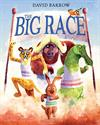 Picture of Big Race, The