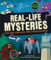 Picture of Real-Life Mysteries
