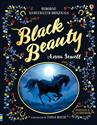 Picture of Black Beauty (Illustrated Originals) (IR)