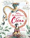 Picture of Illustrated Stories from China (IR)