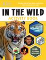 Picture of In the Wild Activity Book (CV)
