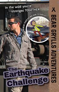 Picture of Earthquake Challenge, The