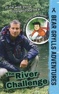 Picture of River Challenge, The
