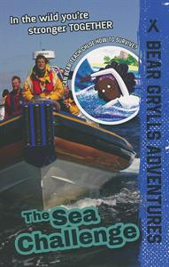 Picture of Sea Challenge, The