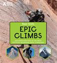 Picture of Epic Climbs