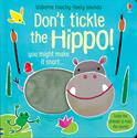 Picture of Don't Tickle the Hippo!