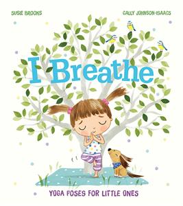 Picture of I Breathe