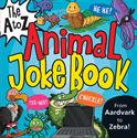 Picture of A to Z Animal Joke Book, The