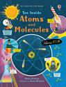 Picture of See Inside Atoms and Molecules (IR)