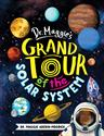 Picture of Dr. Maggie's Grand Tour of the Solar System