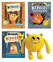 Picture of Nibbles Picture Book Collection