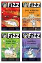 Picture of Fizz Complete Library Collection (4)