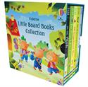 Picture of Little Board Books Collection