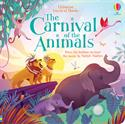 Picture of Carnival of the Animals, The (IR) (QR)
