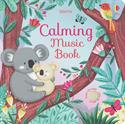 Picture of Calming Music Book