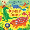Picture of Dinosaur Sounds