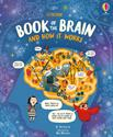 Picture of Book of the Brain and How it Works (IR)