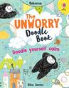 Picture of Unworry Doodle Book, The