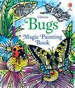 Picture of Bugs Magic Painting Book