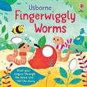 Picture of Fingerwiggly Worms