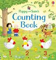 Picture of Poppy and Sam's Counting Book
