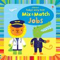 Picture of Baby's Very First Mix & Match Jobs