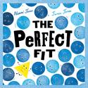 Picture of Perfect Fit, The