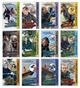Picture of Bear Grylls Adventures Complete Collection (12)