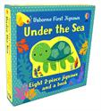 Picture of First Jigsaws: Under the Sea