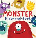 Picture of Monster Hide-and-Seek