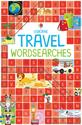 Picture of Travel Wordsearches