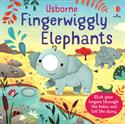 Picture of Fingerwiggly Elephants