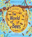 Picture of Look Inside the World of Bees (IR)