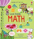 Picture of Look Inside Math (IR)
