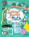 Picture of Getting Started with Math (IR)