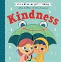 Picture of Kindness