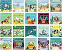 Picture of Phonics Readers Library Collection 2 (20)