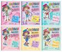 Picture of Olivia's Secret Scribbles Complete Library Collection (6)