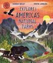 Picture of Explore! America's National Parks