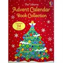 Picture of Advent Calendar Book Collection